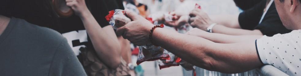 cropped-kampong.jpg